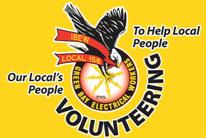46_Volunteering logo small.jpg