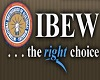IBEW International Homepage