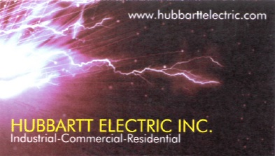 hubbartt_electric.jpeg