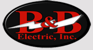 b_&_b_electrical_contractors,_inc..jpeg