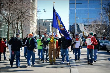60_IBEW at Madison Rally 1.jpg