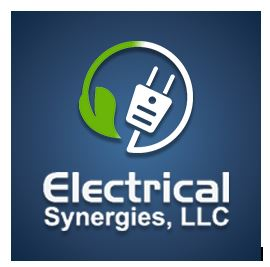 Electrical Synergies Logo